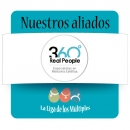 360 real people