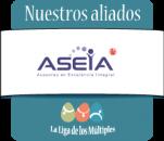 Programación Neurolinguística con ASEIA