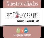 Tienda virtual de ropa Le Petit Corsaire