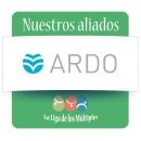 Ardo Colombia