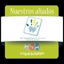 Dra.-Margarita-Rosa-Cerchiaro-Daza-Odontologa-Pediatra