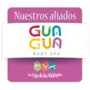 Guagua Baby SPA
