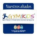 Gym for kids
