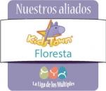Kids Town Floresta