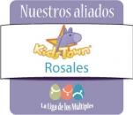 Kids Town Rosales