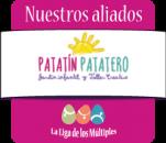 Jardín Infantil Patatín Patatero