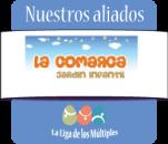 Jardín Infantil La Comarca
