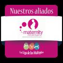 Maternity Spa
