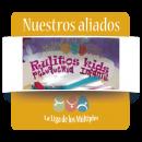 Rulitos Kids