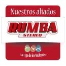 Rumba Stereo Bucaramanga