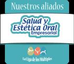 SALUD Y ESTÉTICA DENTAL EMPRESARIAL
