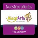 Alegrarte Fiestas