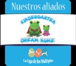 Dream Home Kindergarten