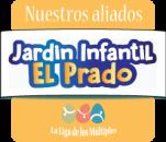 JARDÍN INFANTIL EL PRADO
