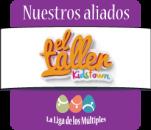 El Taller KidsTown