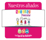 Jardín Infantil Allegro
