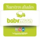 Baby Moon pañales ecológicos