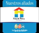 Jardín infantil Casa de niños Montessori