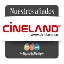 Cineland