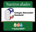 Colegio Alexander Humbold