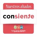Consiente