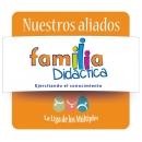 Familia didactica