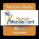 Jardin Mundo Montessori