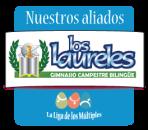 Gimnasio Campestre Bilingue Los Laureles