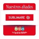 Sublimare