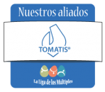 Tomatis Colombia