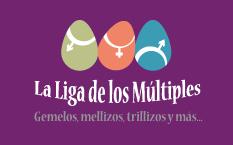 Liga de los múltiples